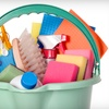 Up to 56% Off from Green Cleaning