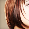 Up to 76% Off Hair Services at Tresorle Salon and Spa