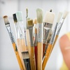 Half Off BYOB Painting Class in Poway