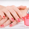 Up to 51% Off Nail Services in Round Rock