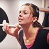 Up to 75% Off Unlimited Classes at CrossFit Wild