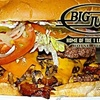 $5 for Burgers, Sides, Fries, and More at Big Juds