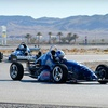 Up to 55% Off Formula Car Experience in Lebanon