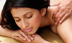 Elements Massage Rancho Cucamonga: One 55-Minute Massage at Elements Massage Rancho Cucamonga (51% Off)
