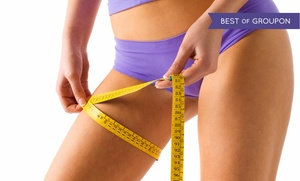 Greater Pittsburgh Medical Weight Loss: 6, 12, or 25 Vitamin-B12 Injections at Greater Pittsburgh Medical Weight Loss (Up to 83% Off)