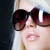 86% Off Eyewear at Optical Direct