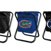 NCAA Quad Chair and Cooler
