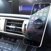 Hands-Free Easy Hold Magnetic Phone Holder
