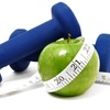 55% Off Consultant - Nutritional / Weight-Loss
