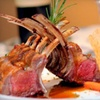 Up to $ Off Portuguese Cuisine at Tavira