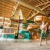 Family-Friendly Waterpark Resort in Western Washington
