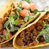 El Taco Loco - New Hope: $10 Worth of Mexican Grill Fare