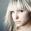 Up to 59% Off Women's Haircut and Highlights at Orbit Salon