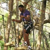 Zoom Air Adventure Park – Up to 43% Off Ziplining