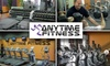 Anytime Fitness San Antonio - San Antonio: $14 for One Month of 24/7 Access to Anytime Fitness ($80 Value)