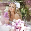 50% Off Wedding-Day Photography or Videography