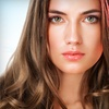 Up to 57% Off Hair Services in Richardson