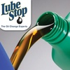 51% Off Eco-Friendly Oil Change