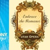 Up to 81% Off Utah Symphony or Opera