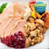 Up to 57% Off Catered Holiday Meal from Stuart's Exquisite Services