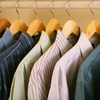 Half Off Dry Cleaning at Clemson Cleaners