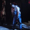 Half Off Haunted Adventure for Two in Henderson