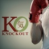 75% Off at Knockout Boxing & Fitness in El Segundo