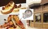 Aldino's- CLOSED - University Village / Little Italy: $20 for $40 Worth of Italian Fare and Drink at Aldino's