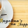 $7 for Tea and More at Angelina's