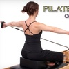 68% Off Classe at Pilates of Stamford