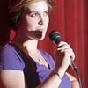 The Comedy Store – Up to 72% Off Standup