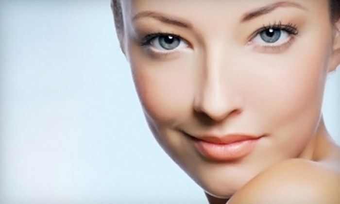Paradise Medspa & Wellness - Phoenix: $99 for $200 Worth of Cosmetic Services at Paradise Medspa & Wellness