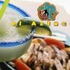 60% Off at el Azteca Restaurant