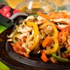 Up to 55% Off Food and Drinks at Copper Caboose