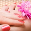 Up to 55% Off Nail Services in Tega Cay