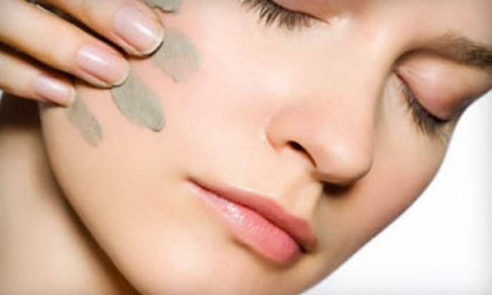 Vali Skin Care - Grogan's Mill: Skincare Services at Vali Skin Care. Choose from Three Options.