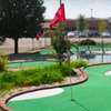 Up to 53% Off Mini Golf Outing in Greenwood