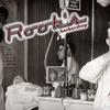 Half Off Services at Rook's Barbershop