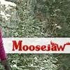Half Off Outdoor Gear at Moosejaw