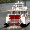 Up to Half Off Riverboat Theater for Two in St. Paul
