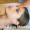 Apple A Day Massage & Bay View Acupuncture Clinic - Bay View: $30 for Initial Consultation and Acupuncture Treatment at Apple A Day Massage & Bay View Acupuncture Clinic ($65 Value)