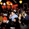 Half Off Concert Tickets, Food, and Drink at Rock and Roll Hotel