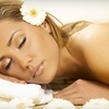 51% Off Massage in Mentor