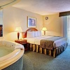Up to Half Off Overnight Packages in Troy