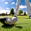 Up to 50% Off Golf Lesson in Palisades Park