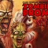 Up to 56% Off Zombie Prom Presented by Club Cosplay