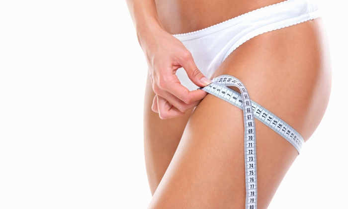 A Better Weigh Medical Weight Loss Center - Edgewater: 4, 8, or 16 Lipotropic B12 Injections at A Better Weigh Medical Weight Loss Center (Up to 72% Off)