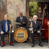 Preservation Hall Jazz Band – Up to 51% Off Holiday Concert