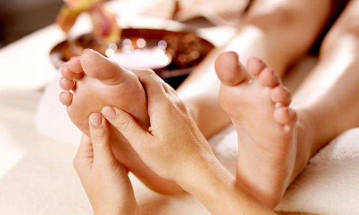 Healing Care Massage - Murfreesboro: $13 for $25 Groupon — Healing Care Massage