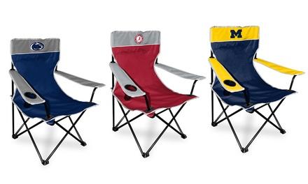 Rawlings NCAA Kickoff Chairs (2-Pack)
